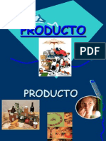 1 Dia 4 Producto