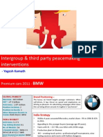 MA OD Intergrp 3 Party Interventions