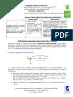 Actividad04