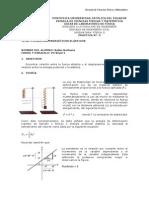Lab. 5 Problemas Energeticos Elasticos