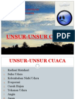 UUC 1 dan 2