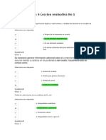 Act. 4 Programacion Lineal