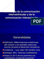 comunicacion-interventricular-interauricular
