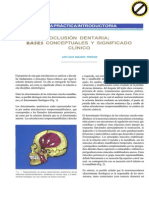 67183486-Manual-Practico-de-Oclusion-Dentaria-MANNS.pdf