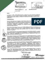 Res1018 Gg Essalud 2013