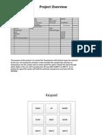 FC-EM-SW-010214-DEC-MT_v0.1 (1)