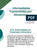 etas-110507114624-phpapp02