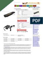 Www Chargeursbatterie Com C-Lenovo 37 P-Lenovo-ThinkPad-X230 13533