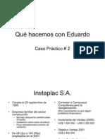 MBA-Gerencia.pdf