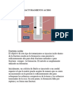 016 - FRACTURAMIENTO ACIDO - 21-08-12.doc