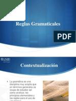 Cm06_visualexpo Prof. Karla