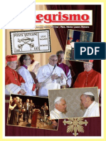 revista-integrismo21