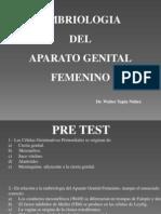 1. Embriologia Aparato Genital Femenino 13