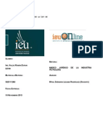 Actividad 2 GI0111MJ HRD