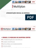 apresentacao_inicial