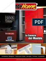 Catalogo Handy Home 2013.pdf