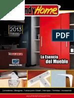 Catalogo Handy Home 2013.pdf