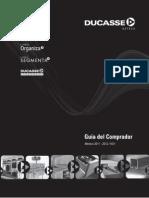 CATALOGO DUCASSE LINEA MOBILE.pdf