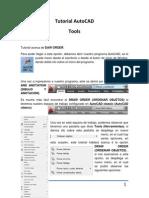 DAW ORDER (Tools).docx