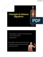 Fisiologia_Sistema_Digestório
