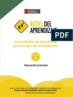 B 53562-13 Fasciculo Proyecto_WEB