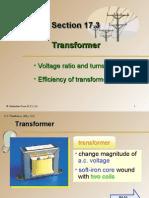 trafos secos federal pacific usa 600volt.pdf | Transformer ... on