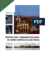 JOÃO PESSOA