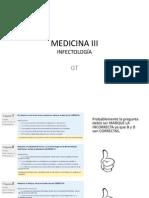 Medicina III