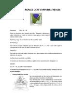 FUNCIONES REALES DE N VARIABLES REALES.docx