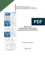 ANÁLISIS-FENOMENOLOGICO-EAD-UNA