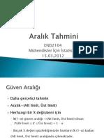 araliktahmini.pdf