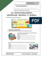 1. F - lenguaje, lengua y habla.pdf