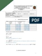 informe_pendulo_simple_johan_salazar_yonier_barahona.doc