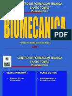 Clase 7 Biomec Ust 2008 Artrokinematica[1]