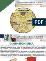 El EMPRENDEDOR.pptx
