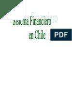 sistema financiero chileno.docx