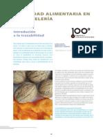 seguridad alimentaria pasteleria.pdf
