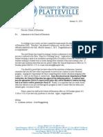 notice of admission letter 2013 - freiburger jennifer lecensure elements