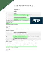 Revision Automatas2
