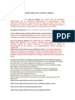CUESTIONARIO MARCO LEGAL.docx