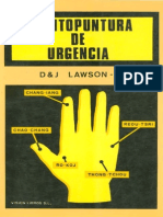 LawsonWoodDigitopunturadeUrgencia