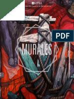 Mural Es