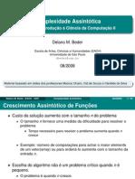 4 Slides (1)  IAA USP