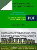 Ing Dominguez