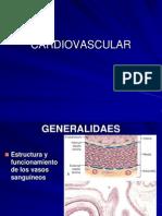 Cardiovascular (1)