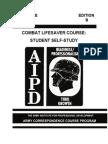 ISO871 Student Self Study