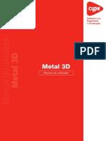 MANUAL METALICAS 3D.pdf