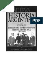 Ansaldi - regimen oligarquico a democratico.pdf