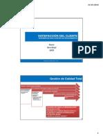 20141icn346s101 1 Satisfaccion Cliente Icn346