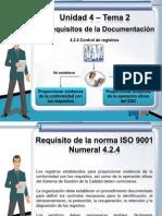 Tema 2-Control de Registros Segun La Norma